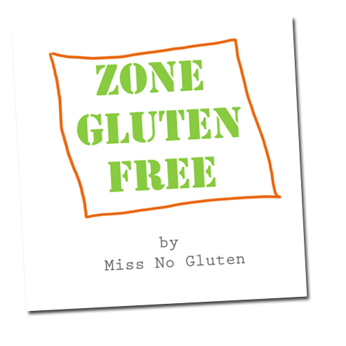 gluten free by miss no gluten