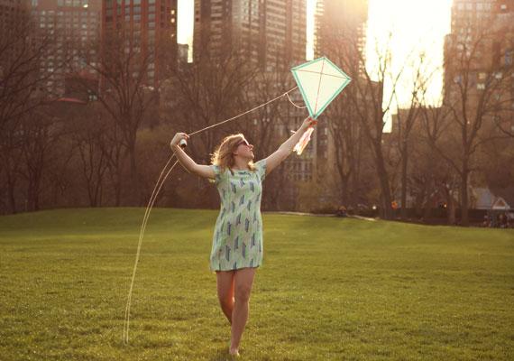 etsyhowto-kite-tutorial-claremcgibbon-large