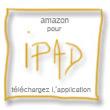 Acheter sur Kindle via Amazon pour Ipad