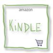Acheter sur Kindle via Amazon
