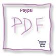 Acheter via Paypal pour recevoir le livre en PDF